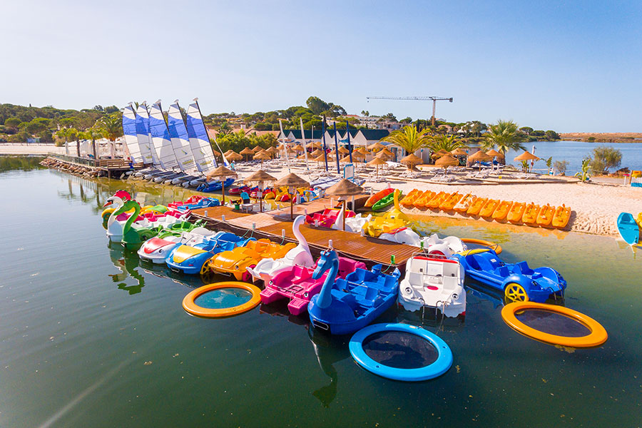 all inclusive group events artur watersports academy